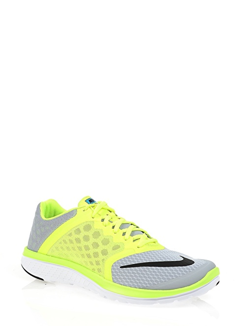 cheap for discount d47de d53ed 807144-005-Nike-Fs-Lite-Run-3